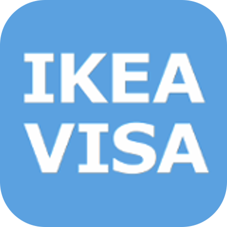 como recuperar clave tarjeta ikea visa