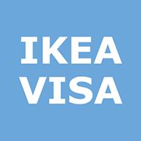 ikea visa area de clientes